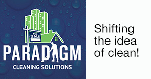 Paradigm Cleaning Solutions